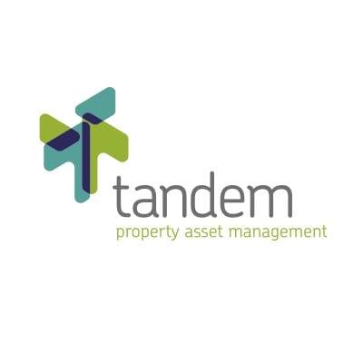 Tandem Property Asset Management