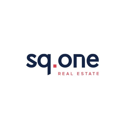 Sq.One Real Estate
